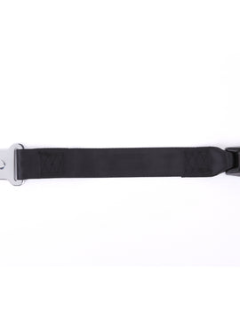 "Sure-Lok Lap Belt Extension 13"" Extension"