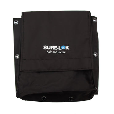 Sure-Lok Storage Bag Vinyl