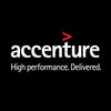 Image of Accenture Full Sleeve-Black