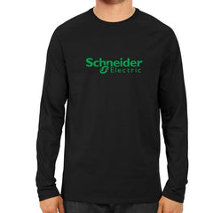 Schneider Electric Full sleeve