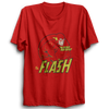 Image of Flash New T shirt