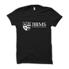 Image of JBIMS Half Sleeve- Black