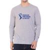 Image of IPL 03 - Indian Premier League -Full Sleeve Grey