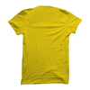 Image of IPL 01 - Chennai Super Kings -Half Sleeve Yellow