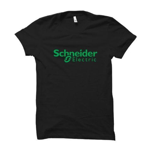 Schneider Electric Half Sleeve