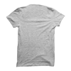 Image of IPL 03 - Indian Premier League -Half Sleeve Grey