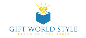 GiftWorldStyle - Brand You Can Trust