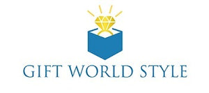 GiftWorldStyle - Luxury Jewelry and Accessories