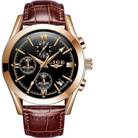 How To Choose the Best Watch For Us