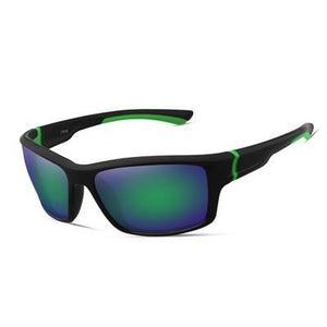UV400 Windproof Cycling Glasses,Windproof,UV400,Explosion-proof - GiftWorldStyle - Luxury Jewelry and Accessories