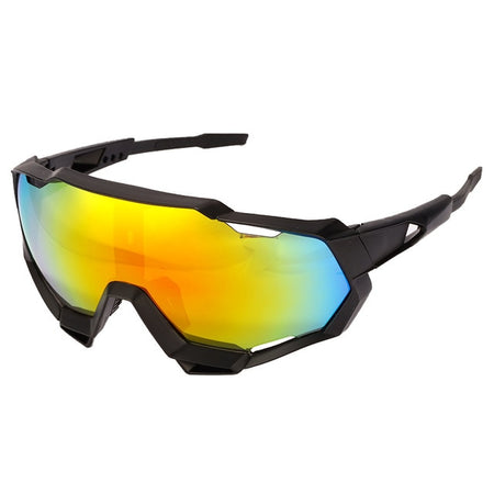 Glasses For Cycling,Mountain And Biking With UV400 - GiftWorldStyle - Luxury Jewelry and Accessories