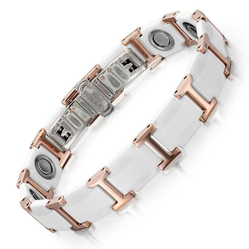 Energy Magnetic Therapy Bracelet