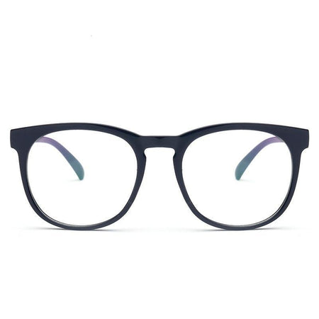 Women's Optical Glasses Frame Clear Lens Eyeglasses Vintage Myopia Eye Glasses Computer - GiftWorldStyle - Luxury Jewelry and Accessories