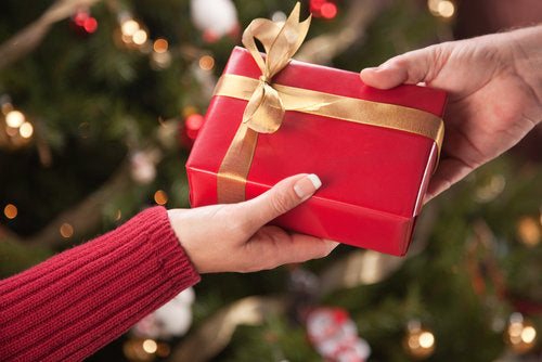 How to Choose the Perfect Gift🎁