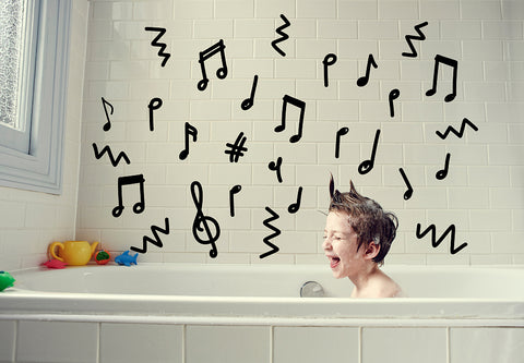 Kids-love-bath