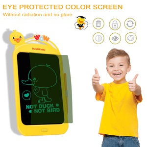 LCD Drawing Tablet for Kids 10.5in