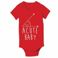 Acute Baby Baby One Piece