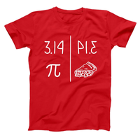3.14 Pie Day 314 Men's T-Shirt