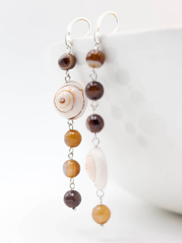 Playuela earrings
