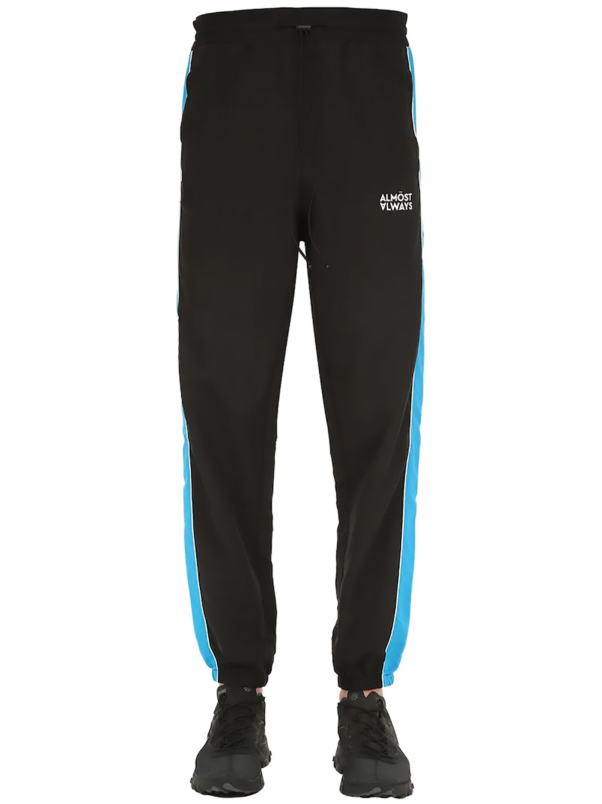 Midnight Run Tech Pants