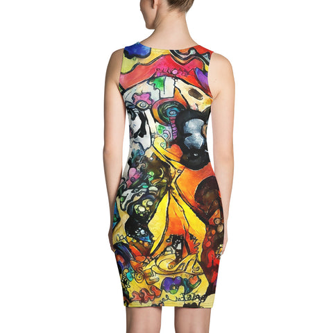products/all-over-print-dress-white-back-601951ce4baef.jpg