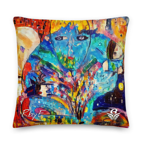 products/all-over-print-premium-pillow-22x22-back-6011ded7931a0.jpg