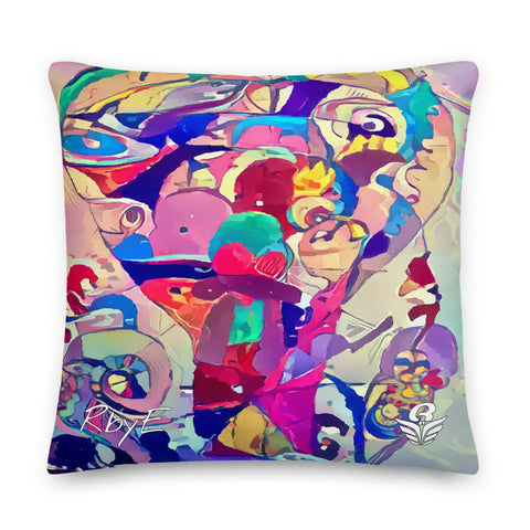 products/all-over-print-premium-pillow-22x22-back-6011e170811cb.jpg