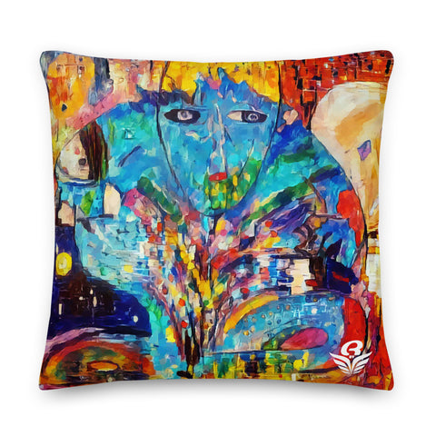products/all-over-print-premium-pillow-22x22-front-6011ded7930f5.jpg