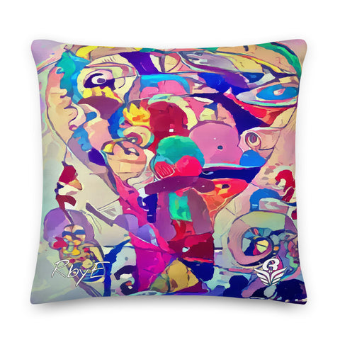 products/all-over-print-premium-pillow-22x22-front-6011e170810ef.jpg