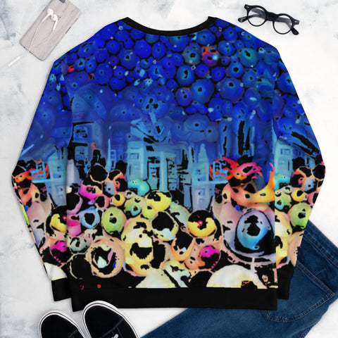 products/all-over-print-unisex-sweatshirt-white-5ffb6c5a3cbea.jpg