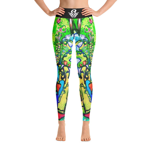 products/all-over-print-yoga-leggings-white-front-6040050d7e466.jpg