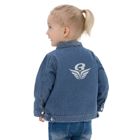 products/baby-organic-denim-jacket-denim-blue-back-6013f7743675d.jpg