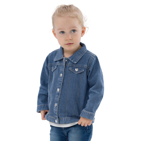 products/baby-organic-denim-jacket-denim-blue-front-6013f774366f4.jpg