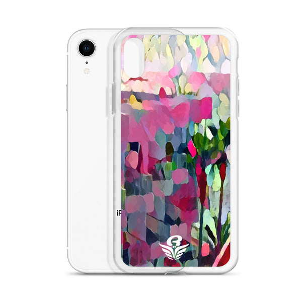 Coque iPhone URIM | iPhone Case URIM