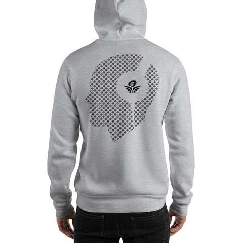 products/mockup_Back_Mens_Mens_Sport-Grey.jpg