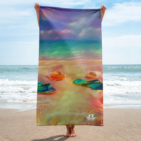 products/mockup_Beach_Beach_30x60_White_ff30a3d1-92f0-43d8-80a2-467a3fb3e948.jpg