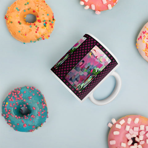 products/mockup_Donuts_Environment_11oz_1.jpg