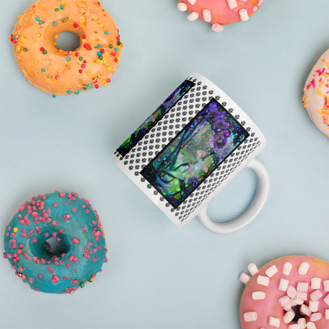 products/mockup_Donuts_Environment_11oz.jpg