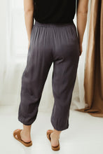 Load image into Gallery viewer, Elastic Waist Pants