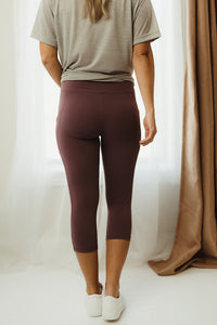 Capri Pockets