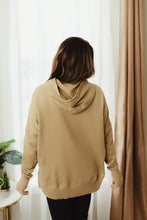 Load image into Gallery viewer, Boxy Hoodie