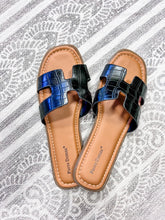 Load image into Gallery viewer, Distressed Game Day