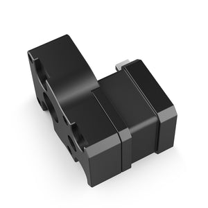 Stepper Motor(with customized Reducer)