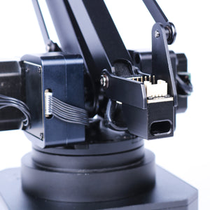uArm Robotic Arm
