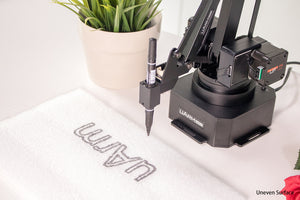 uArm Pen Holder (with Stylus)