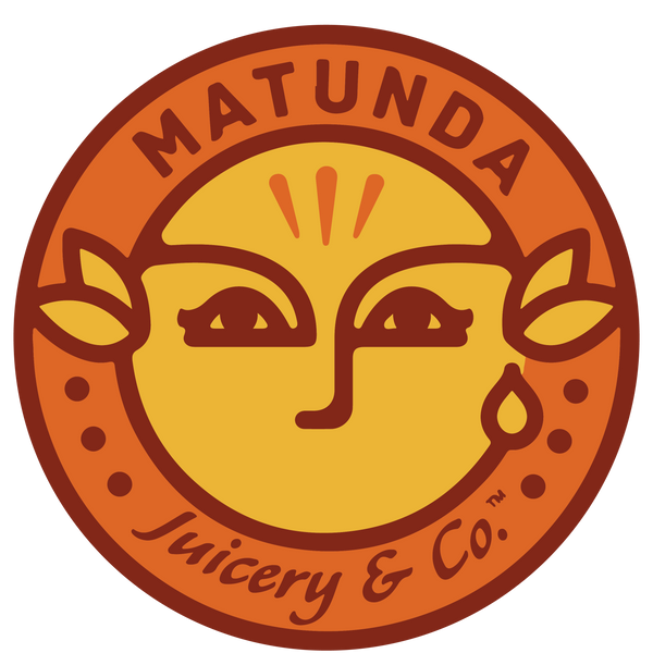 Matunda Juicery & Co.