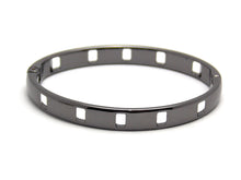Bracelete You Hub - Black