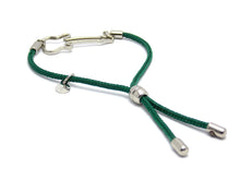 Pulseira You Cord Guitar - Green