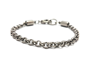 Pulseira Chained