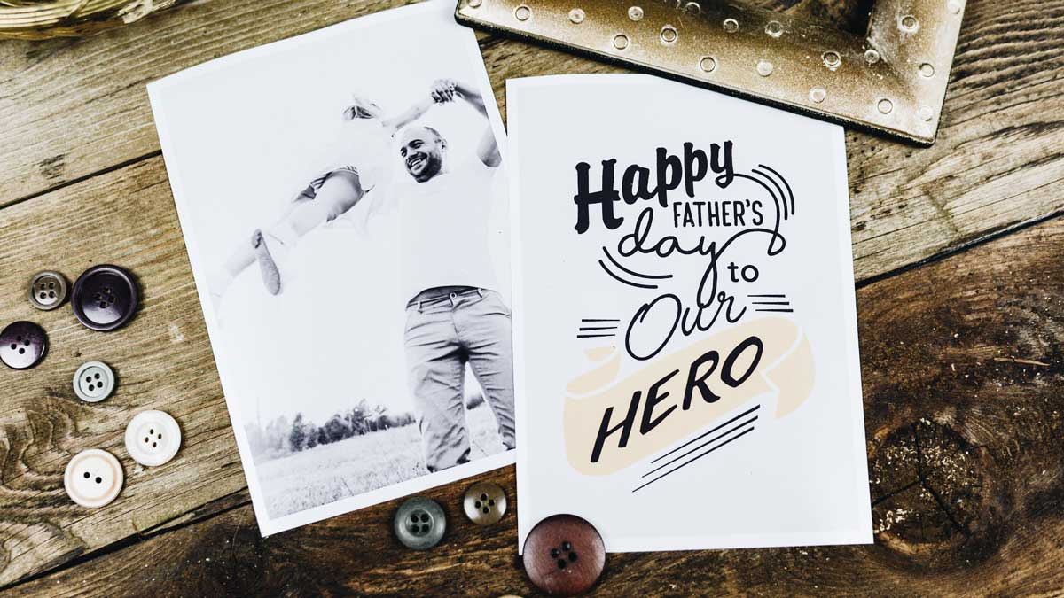Best Father's Day Gifts for 2020